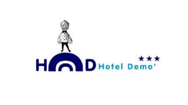Hotel Demo Other