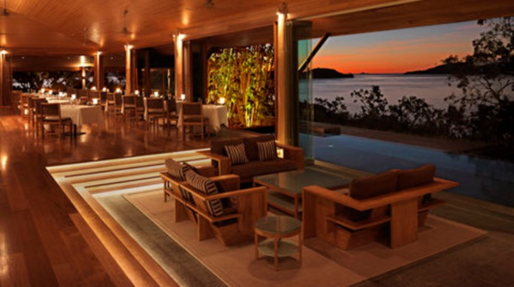 Qualia, Great Barrier Reef Other