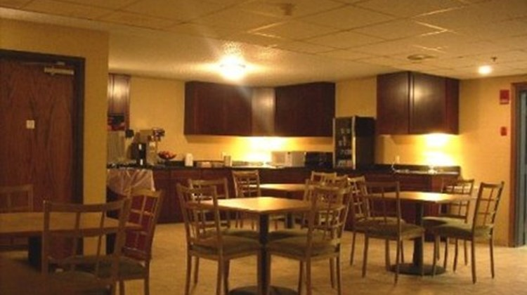 Quality Inn Redwood Falls Other