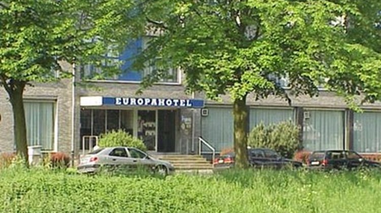 Europahotel Other