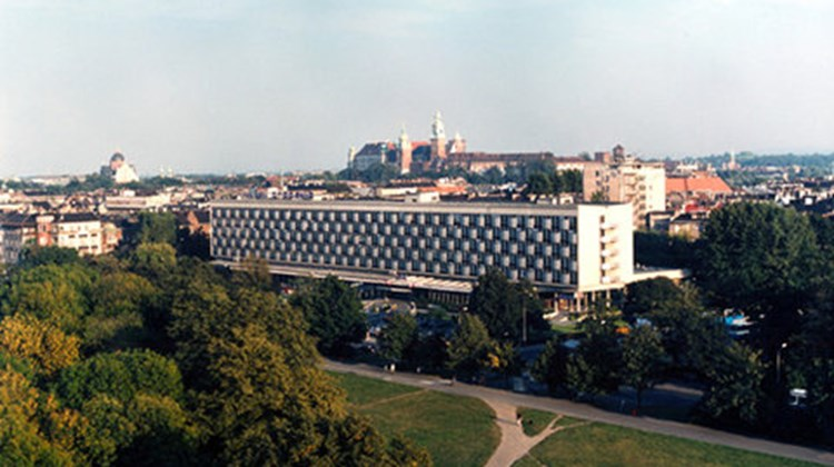 Cracovia Hotel Other