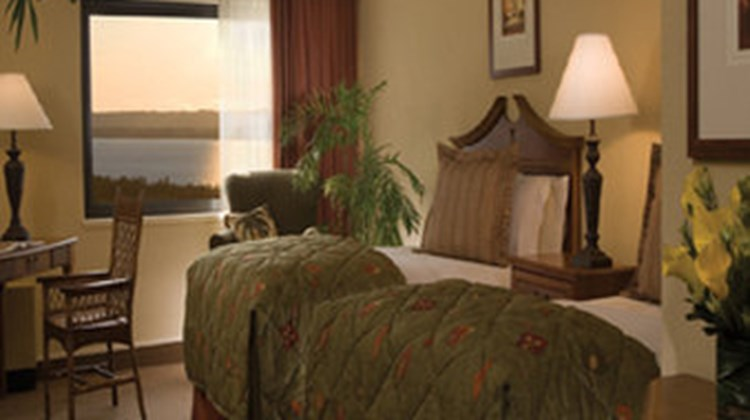 Grand Traverse Resort and Spa Room