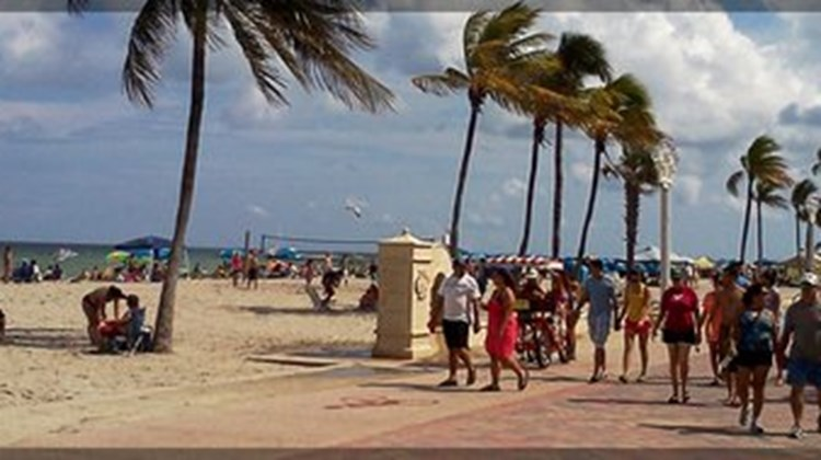 Hollywood Beach Resort Other