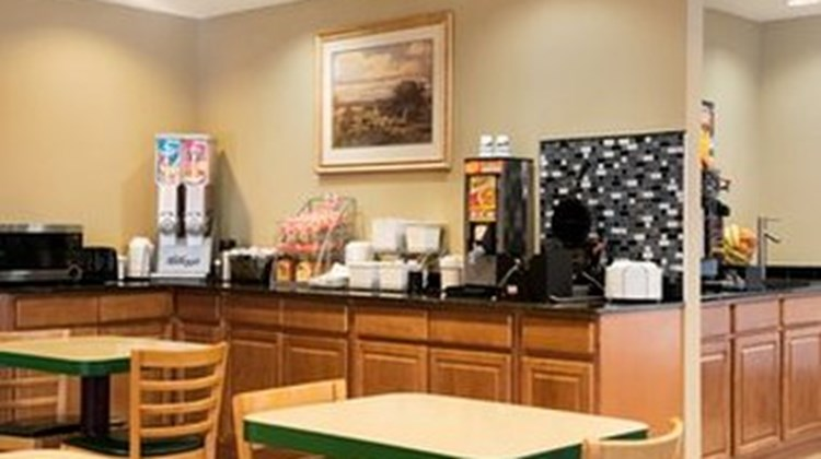 Asteria Inn & Suites, New Richmond Other
