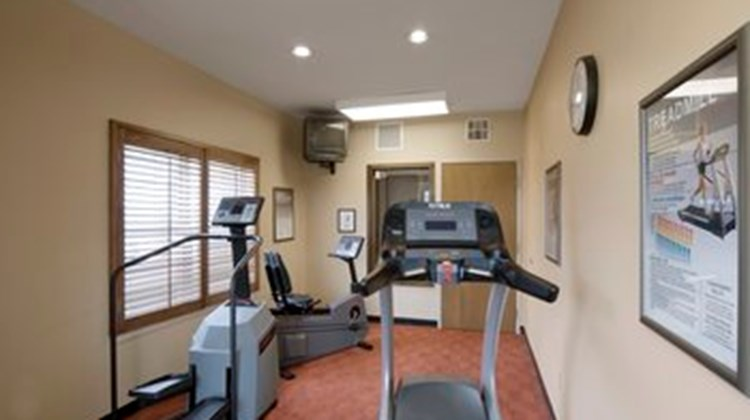 Crosslands Phoenix Metro Black Canyon Hw Health Club