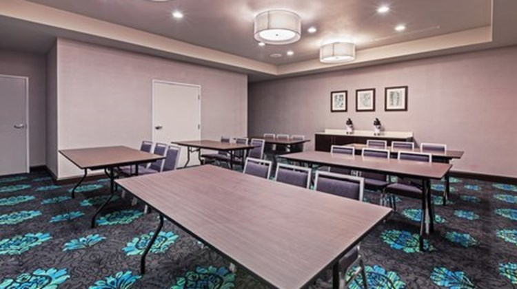 Holiday Inn Express & Suites Killeen Meeting