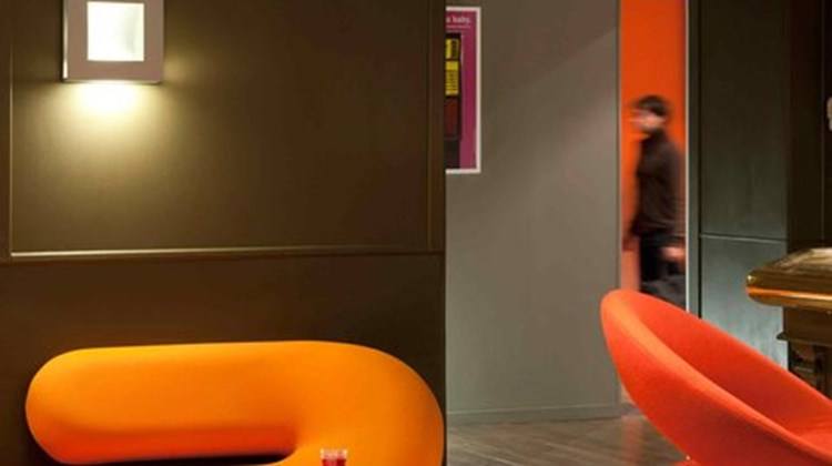 Ibis Styles Amiens Cathedrale Other