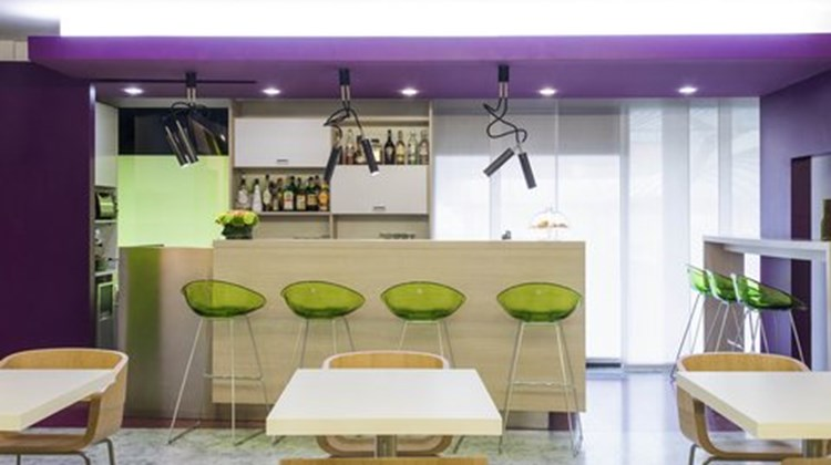 Ibis Styles Milano Agrate Brianza Other