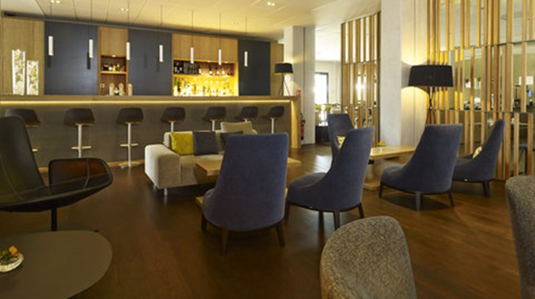Holiday Inn Express Toulouse Airport Other