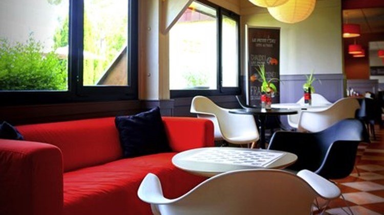 Ibis Hotel Tours Sud Other