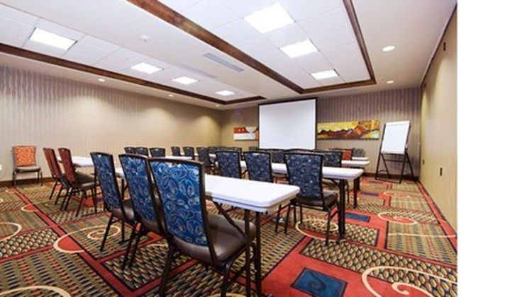 Holiday Inn Express & Suites Orem Meeting