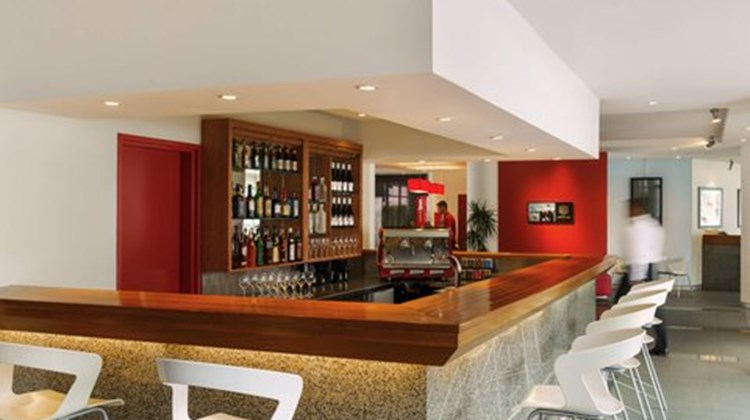 Hotel Ibis Darling Harbour Other