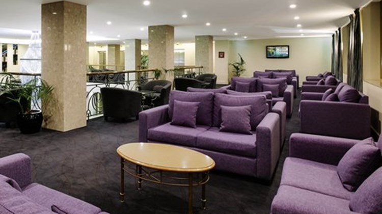 Ibis Styles Melbourne, The Victoria Htl Exterior