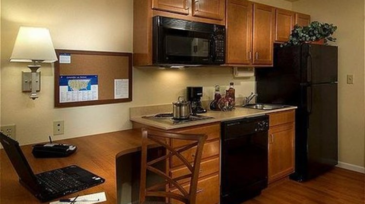 Candlewood Suites Roswell Other
