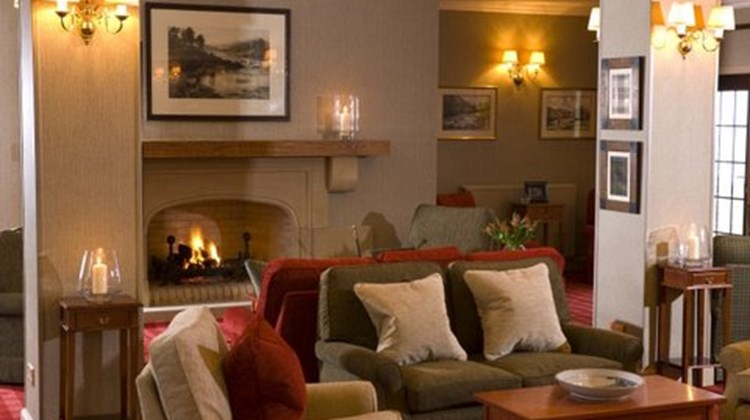 Inver Lodge Hotel Other