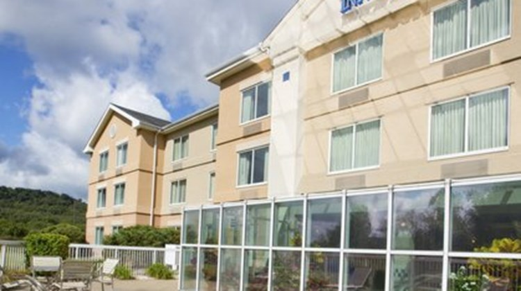 Fairfield Inn & Suites by Marriott Other