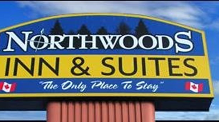 Northwoods Inn & Suites Other