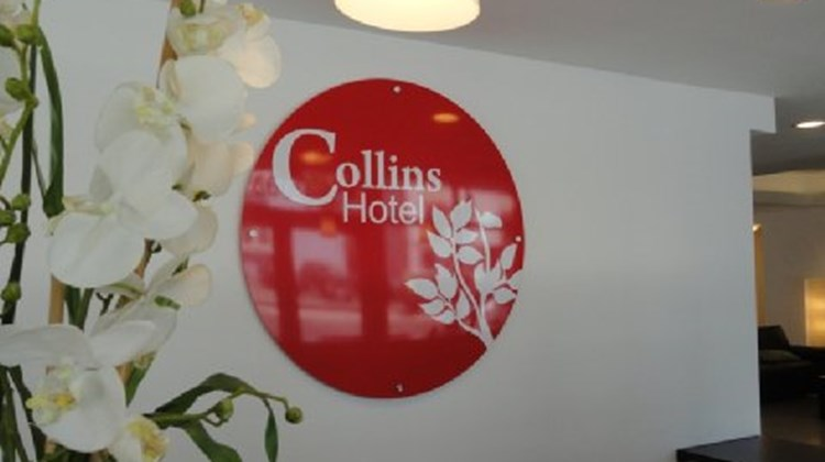 Collins Hotel Other