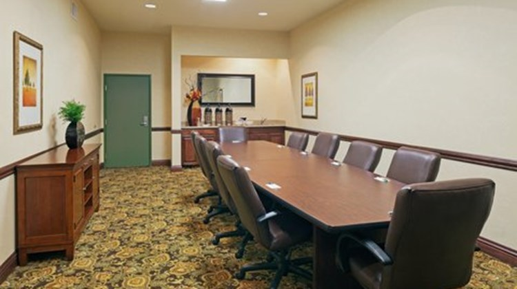 Country Inn & Suites By Carlson Meeting