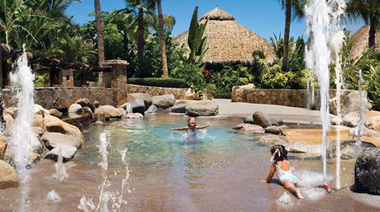 One&Only Palmilla Resort Recreation