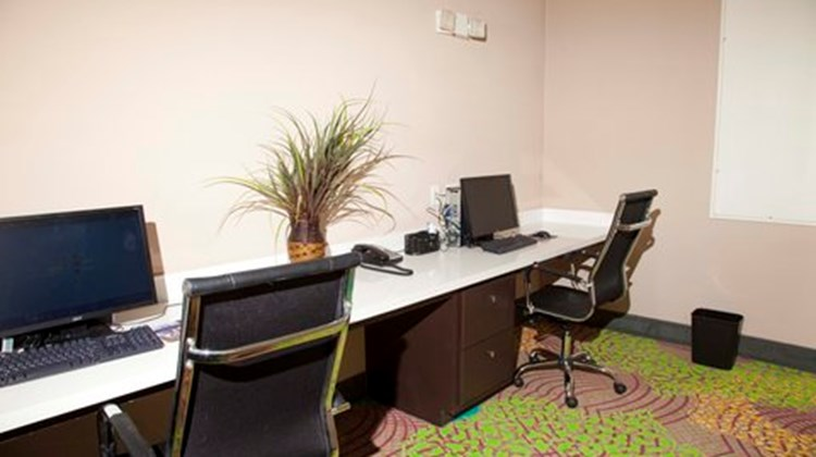 Holiday Inn Express & Suites-Port Lavaca Other