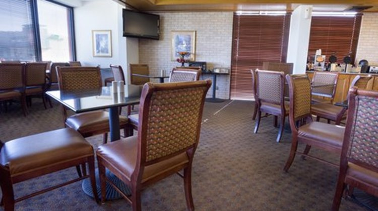 Drury Inn & Suites San Antonio Northeast Restaurant
