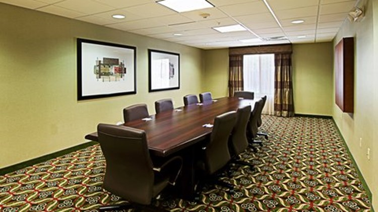 Holiday Inn Express & Suites Phoenix Meeting