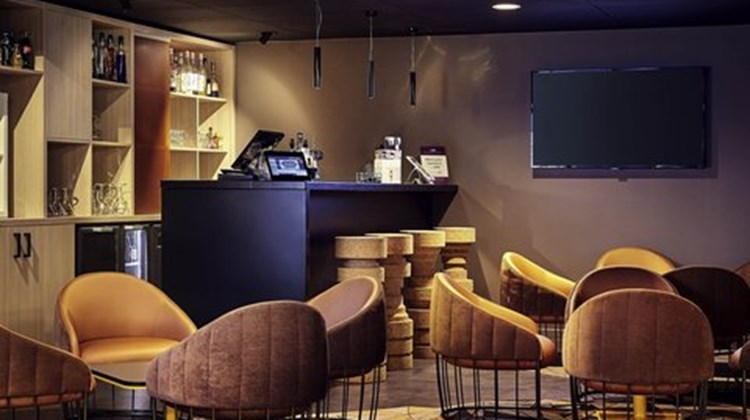 Mercure Paris Sud Les Ulis Other