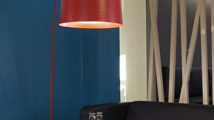 Ibis Styles Reims Centre Cathedrale Other