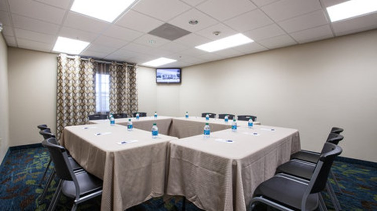 Candlewood Suites New Braunfels Meeting