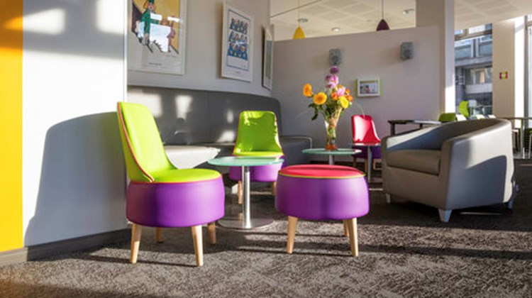 Ibis Styles Strasbourg Centre Other
