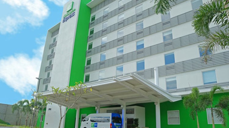 Holiday Inn Express Managua Other