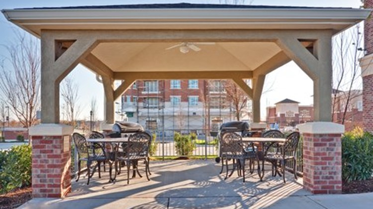 Candlewood Suites Murfreesboro Other