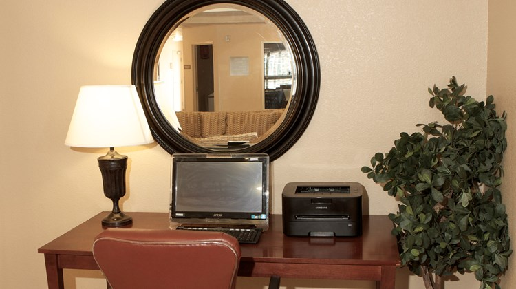 Candlewood Suites Champaign Other