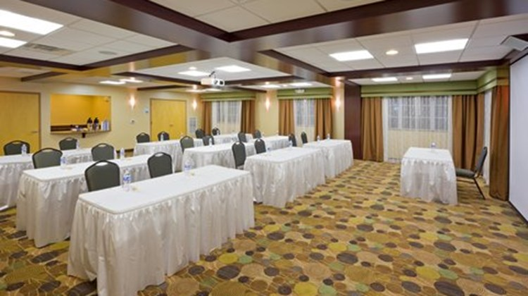 Holiday Inn Express & Suites Absecon Meeting