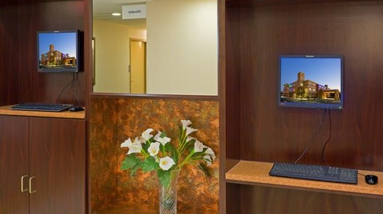 Holiday Inn Express & Suites Absecon Other