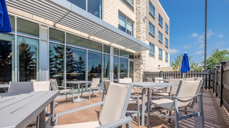 Holiday Inn Express & Suites Eagan Other