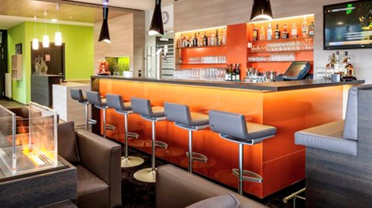 Ibis Styles Nagold Schwarzwald Other