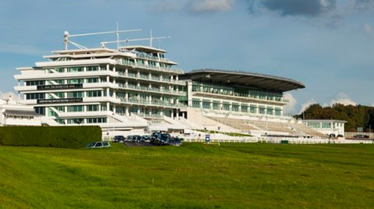 Holiday Inn Express Epsom Downs Other