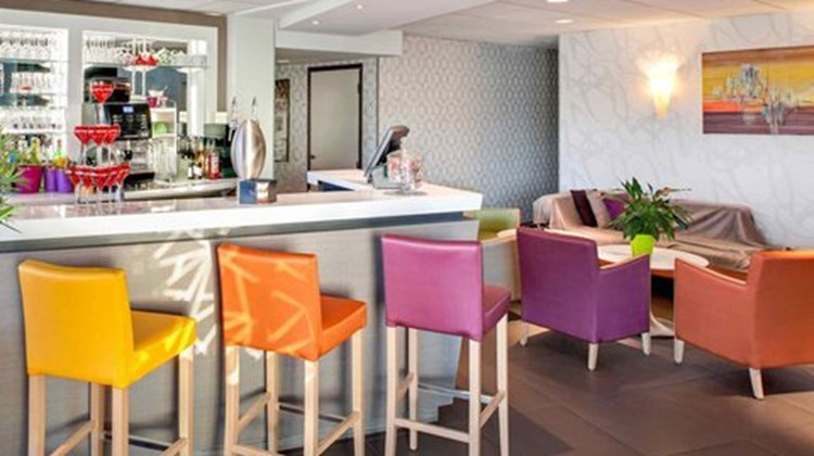 Ibis Styles Clermont Ferrand Other