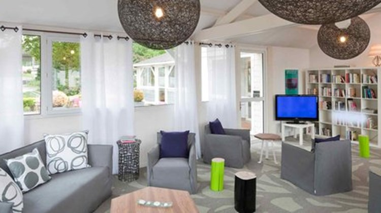 Ibis Styles Quimper Other