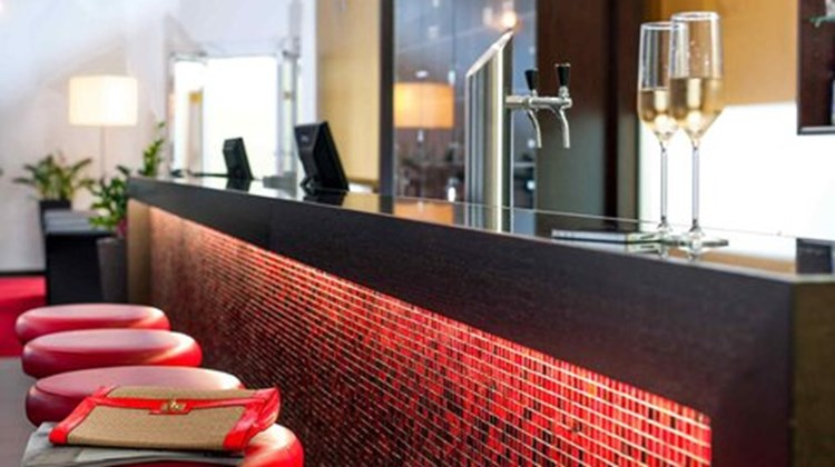 Ibis Styles Dortmund West Other