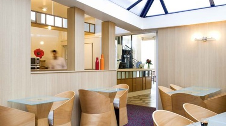Ibis Hotel Blois Other