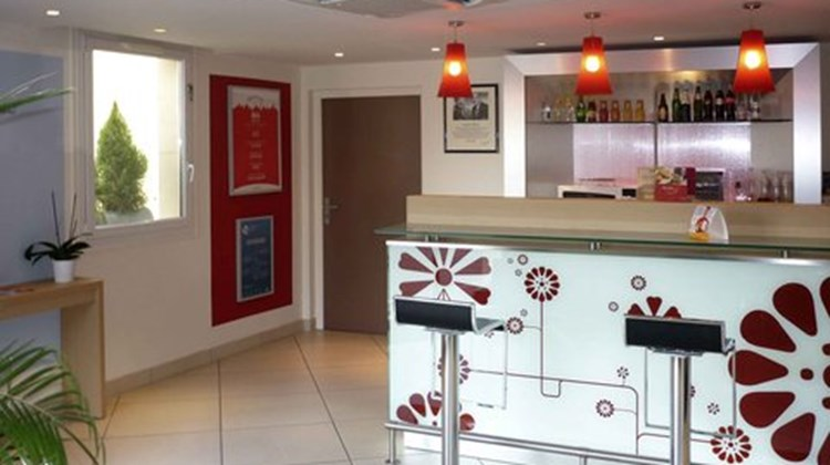 Ibis Hotel Cognac Other