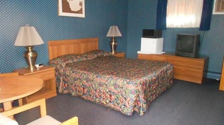 Scottish Inns Westmoreland Room