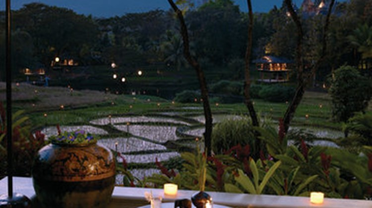 Four Seasons Resort Chiang Mai Other