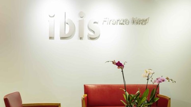 Ibis Firenze Nord Other
