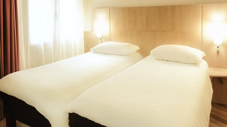 Ibis Lille Centre Grand Place Room