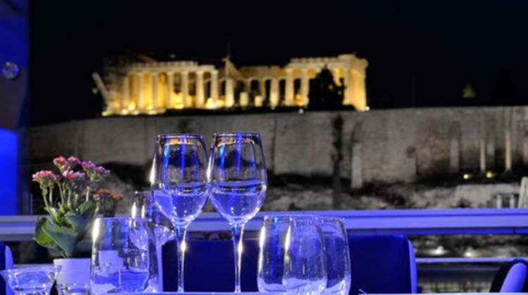 Acropolis Ami Boutique Hotel Other