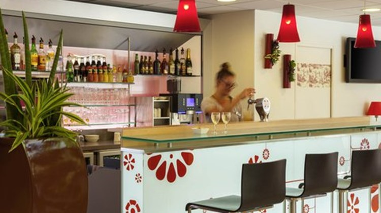 Ibis Paris Velizy Other